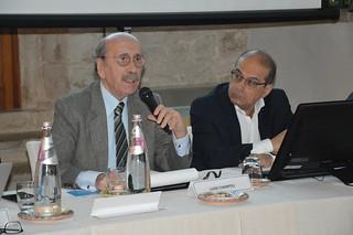 Putignano Convegno ACP (3)