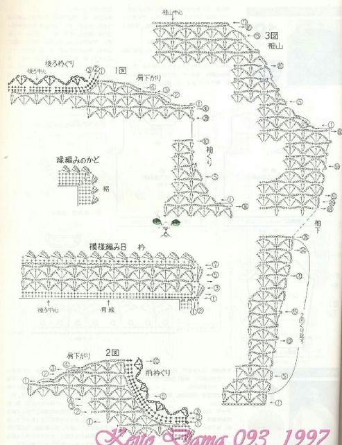 1942_Keito_Dama_093_1997_010 (3)