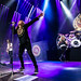Whitesnake by Rubato: Music and Event Photography