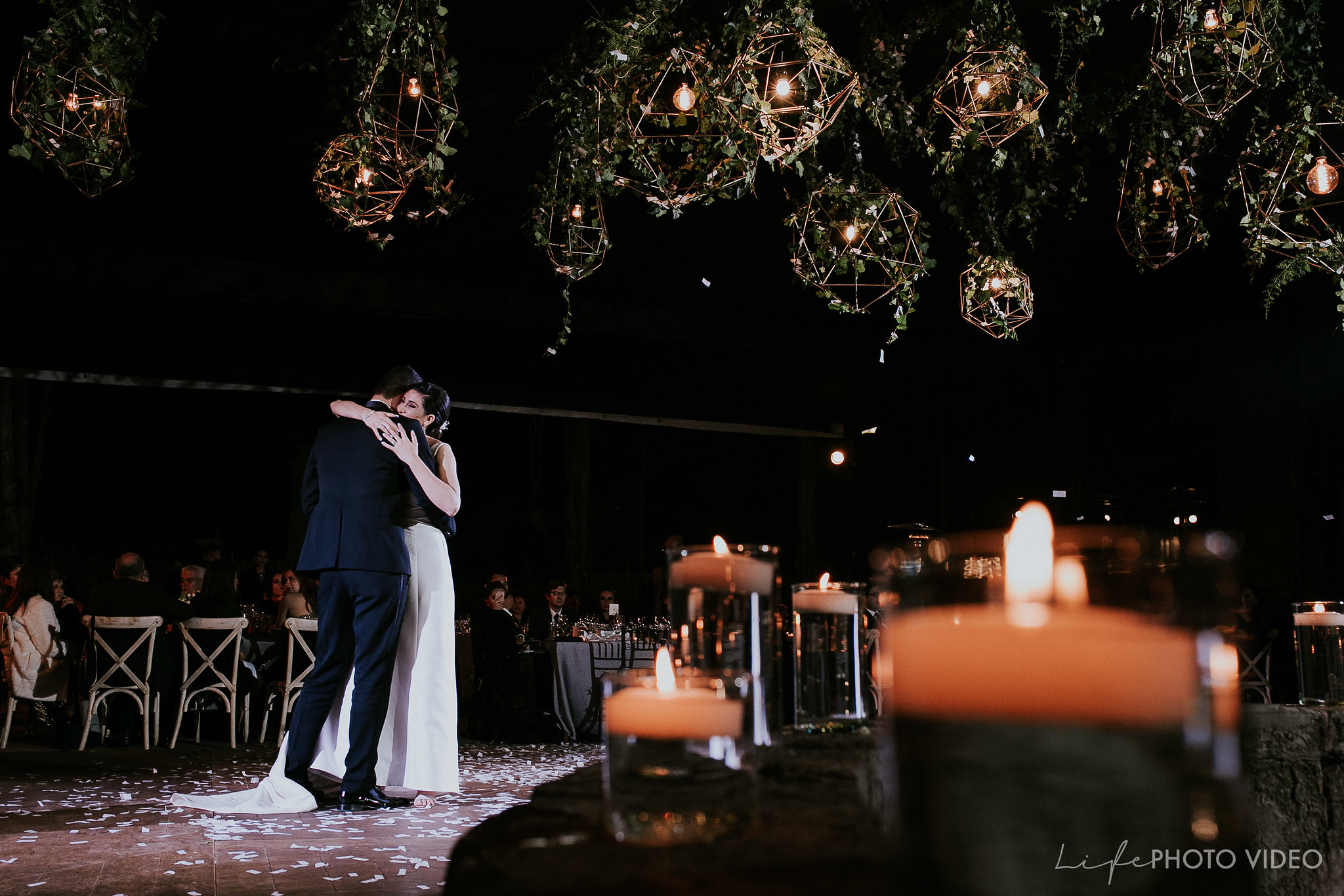 Guanajuato_wedding_photographer_0097