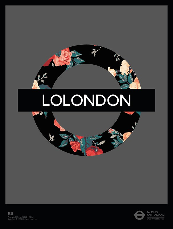 LOLONDON (TFL) AM