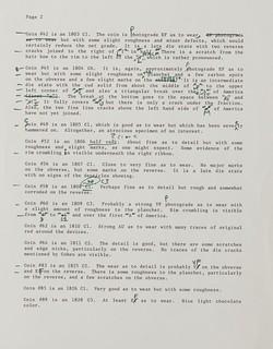 bibliothequenationalecollection1995tettcorr_0020