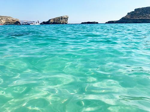 malta-day6e