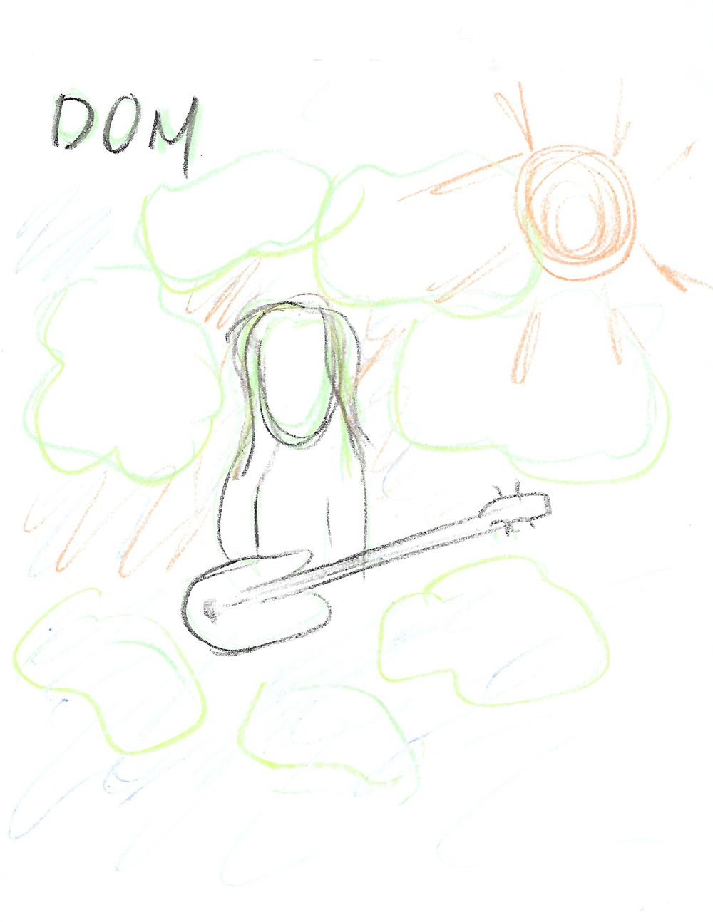 Dom,-drawn-by-Alex