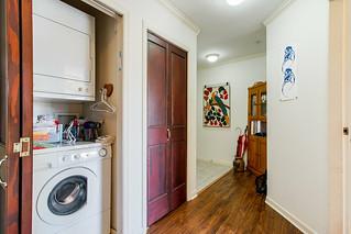 Unit 309 - 8495 Jellicoe Street - thumb