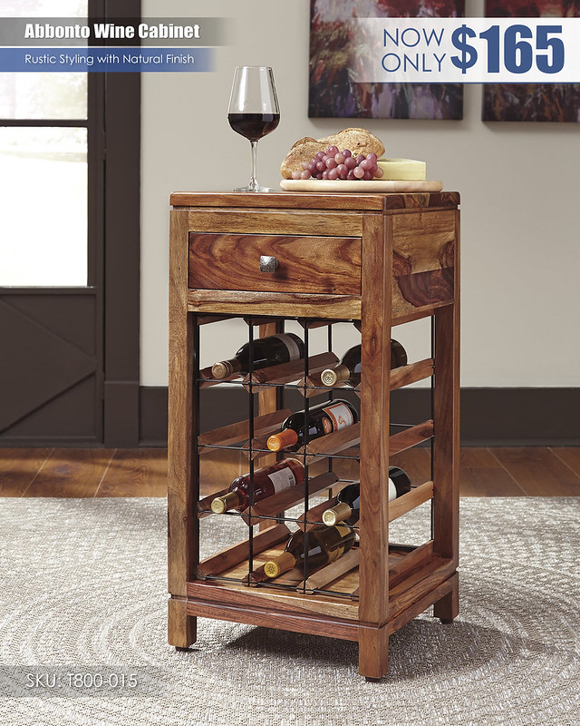 Abbonto Wine Cabinet_T800-015