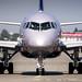 Aeroflot, SU9