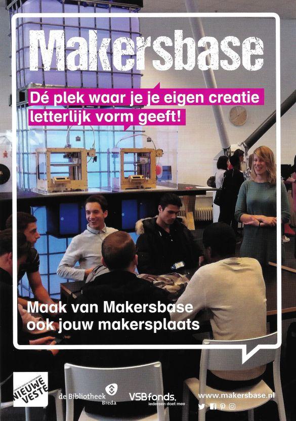 MakersBase01