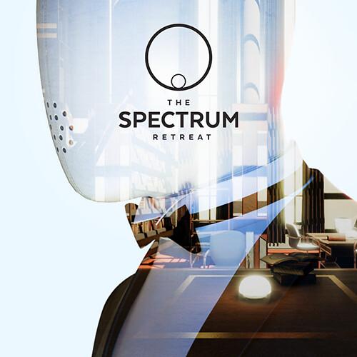 42392161065 257639cc2d - Das sind die Highlights dieser Woche im PlayStation Store: Defiance 2050, Shining Resonance Refrain, The Spectrum Retreat und vieles mehr …