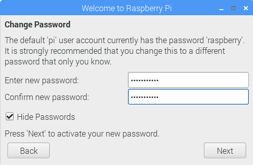 Welcome to Raspberry Pi_005