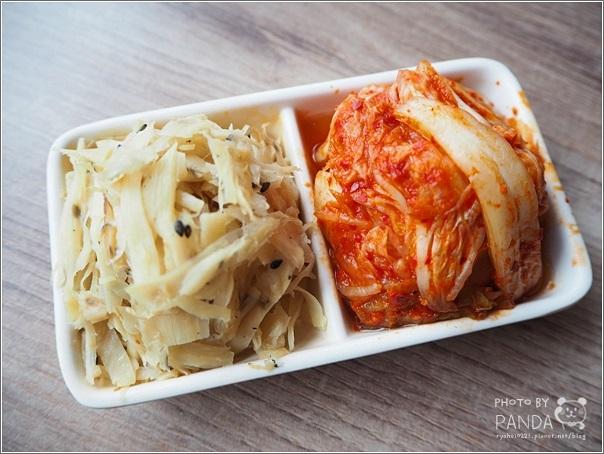 劉震川日韓大食館 (15)