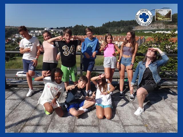 Coruña1QJul2018postales13