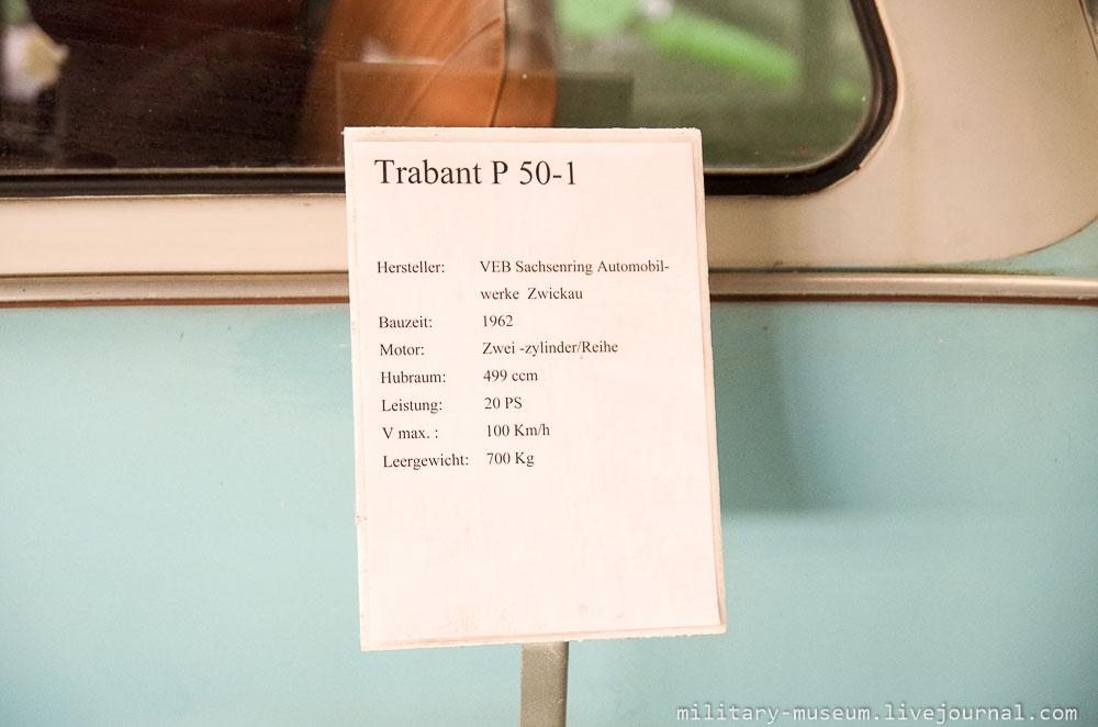 Luftfahrt- und Technikmuseum Merseburg-197