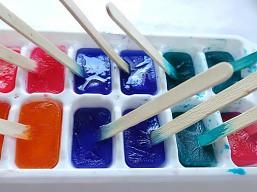 ice_cube_art