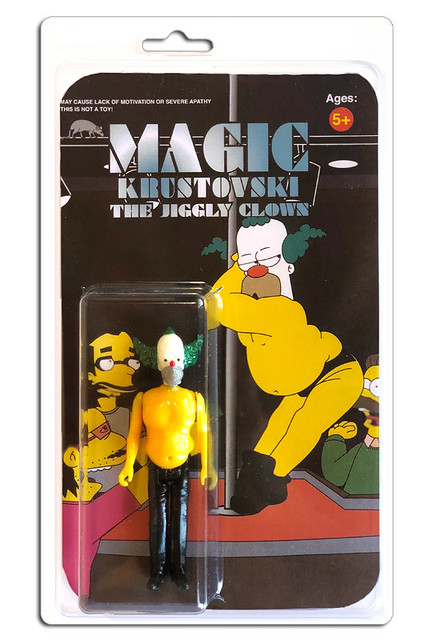 sm_MagicKrustovski