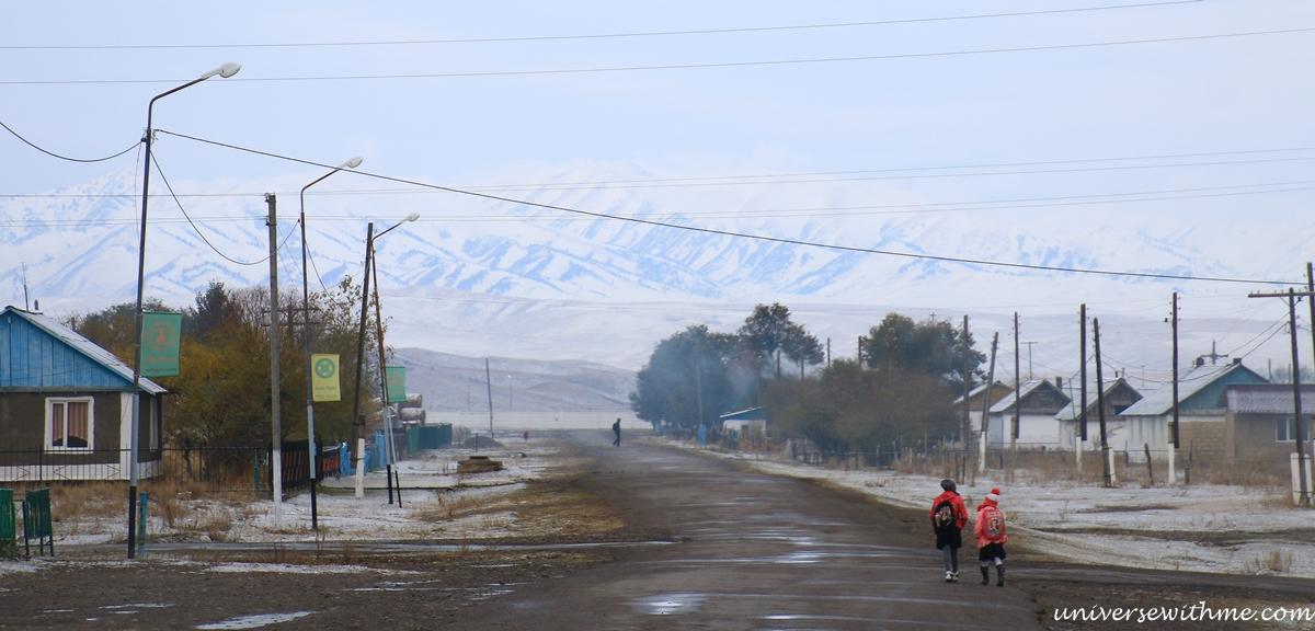 Kazakhstan Travel_007