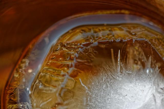 Refreshment..., Canon EOS 40D, EF100mm f/2.8 Macro USM