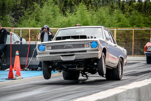 DRAG RACING JULY 2ND 261-1