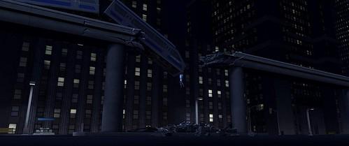 The Incredibles - screenshot 14