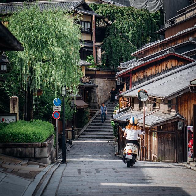 Kyoto22_Sannenzaka_01