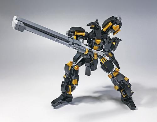LEGO Robot Mk15-TypeC-08