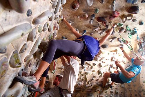 Fantasyclimbing arrampicata Milano DSC04519