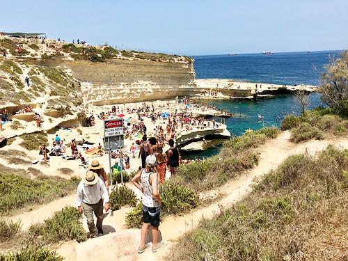 malta-day4e