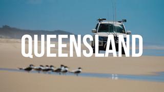 Australian Outback (21)