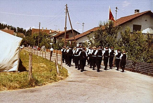 1968 75 Jahre Jubiläum (3)-002