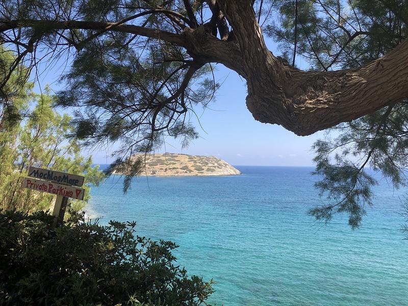 2018.06.24 060 Kreta Mohlos