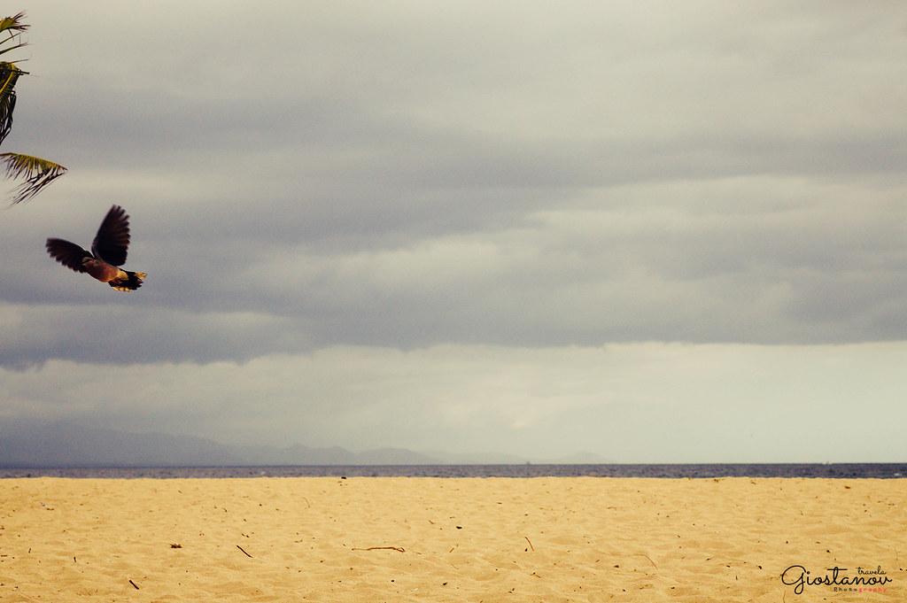 pantai-sanur-hari-ini---langkah-kecil-travelphotography-gotravela
