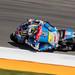 #73 - Kalex-Honda - EG 0.0 Marc VDS - Álex Márquez - Moto2