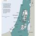 2018_07_110100 - Palestine shrinking