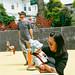 <p><a href=&quot;http://www.flickr.com/people/arterialspray/&quot;>arterial spray</a> posted a photo:</p>&#xA;&#xA;<p><a href=&quot;http://www.flickr.com/photos/arterialspray/43514989852/&quot; title=&quot;San Francisco, CA. 6.25.18&quot;><img src=&quot;http://farm1.staticflickr.com/836/43514989852_1507b2d21c_m.jpg&quot; width=&quot;159&quot; height=&quot;240&quot; alt=&quot;San Francisco, CA. 6.25.18&quot; /></a></p>&#xA;&#xA;<p><a href=&quot;http://www.dalliswillard.com&quot; rel=&quot;nofollow&quot;>www.dalliswillard.com</a></p>