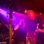 Aschaffenburg_July_2018-38