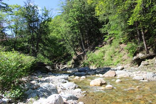 vt vermont us usa river rivière unitedstates