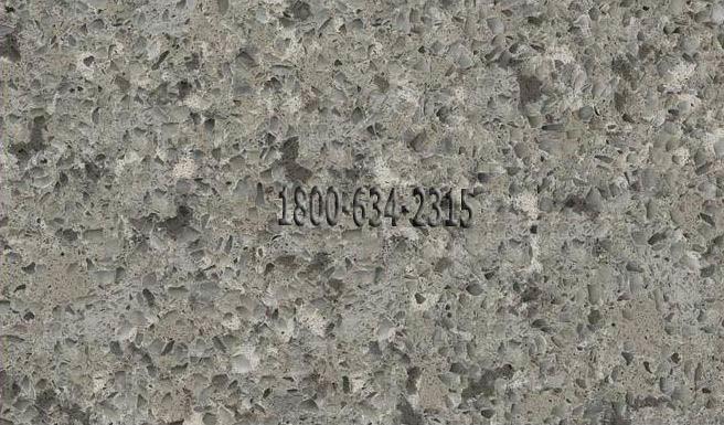 Silestone Quartz Countertop Colors Mega Marble