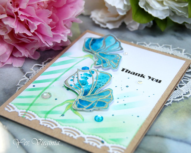 thank you-003