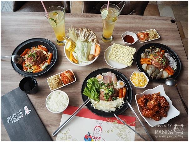 劉震川日韓大食館 (26)
