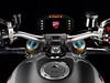 Ducati 1200 Monster S 2018 - 21