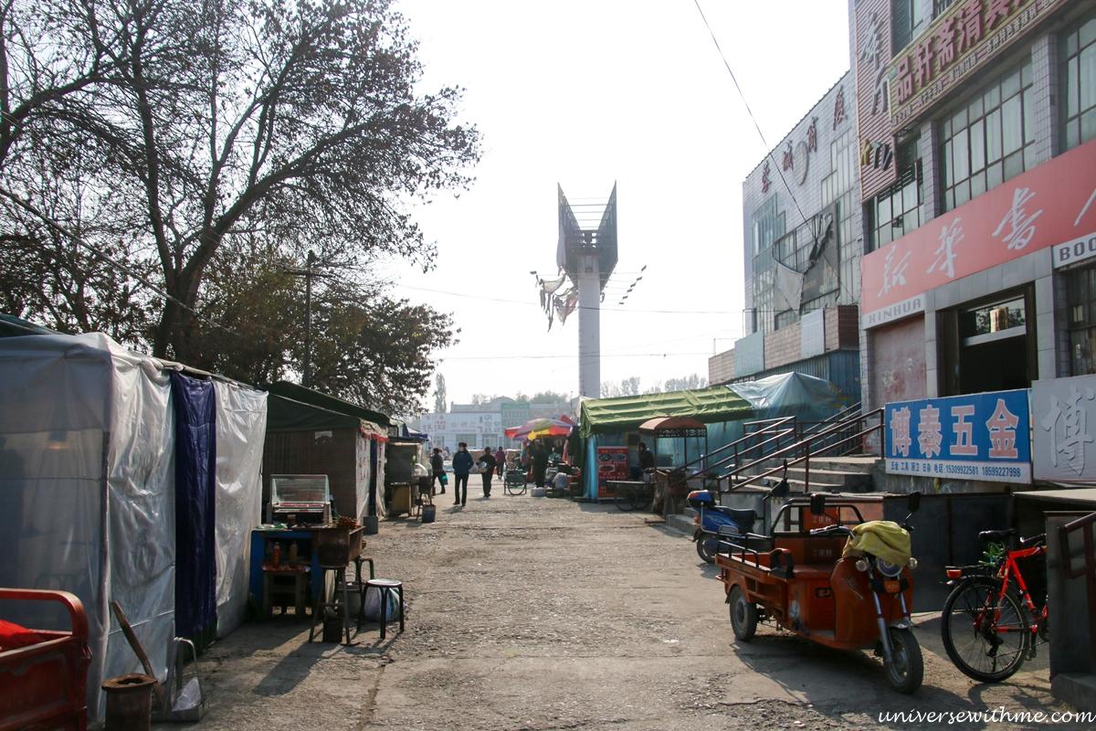 China Travel_044