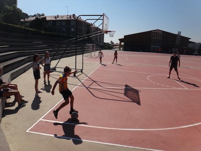 Coruña1QJul2018béisbol
