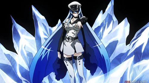 esdeath-ice-point-woman-lady-b