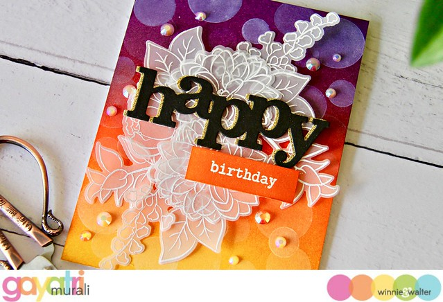 gayatri_W&W July card #3 closeup1