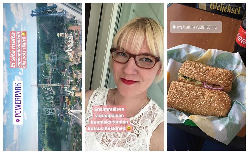 Instagram collage 05 (1)