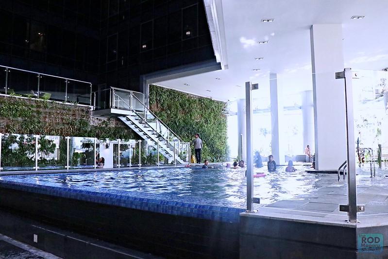 Savoy Hotel Manila 47 RODMAGARU