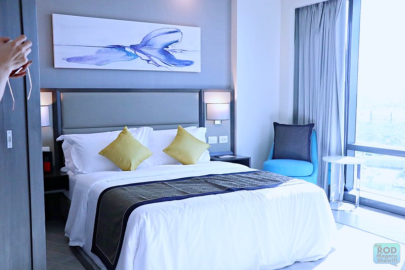 Savoy Hotel Manila 35 RODMAGARU