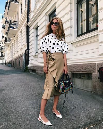 poa - verão 2019 - moda feminina 15