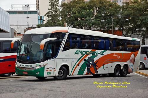 ANDORINHA 6063 - SP x PRES.PRUDENTE