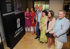 FOTO_Inauguración Exposición Medina Azahara_12